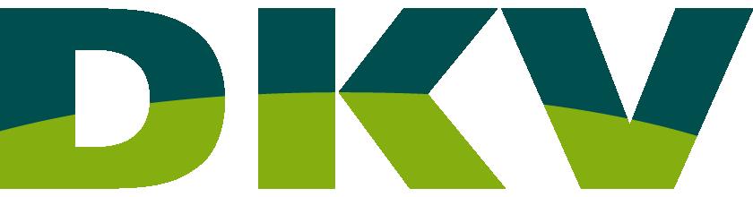 Logo B Dkv