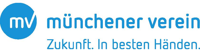 Logo B Muenchener Verein