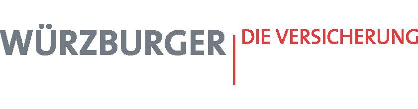 Logo B Wuerzburger
