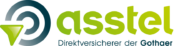 Logo B Asstel