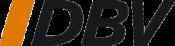 Logo B Dbv