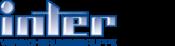 Logo B Inter