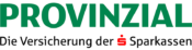 Logo B Provinzial