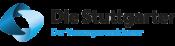 Logo B Stuttgarter