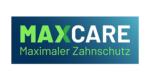 Logo Maxcare