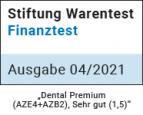 Advigon Dental Premium