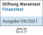 Hallesche BISS 80