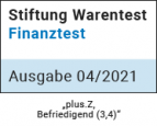 Hallesche plus Z