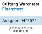 Muenchener Verein 571572573574