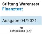 Nuernberger ZR