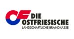 Logo Die Ostfriesische