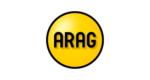 Logo B Arag