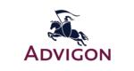 Logo B Advignon