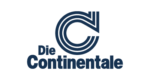 Logo B Continentale