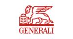 Logo B Generali