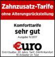 Euro1117 Zz Oa Komfort Sg Bay 50X52