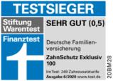 Deutsche familien zahnschutzexklusiv100