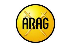 ARAG Zahnzusatzversicherungen