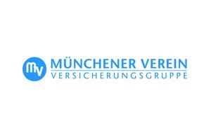 Münchener Verein Zahnzusatzversicherungen