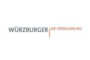 Würzburger Zahnzusatzversicherungen
