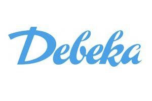 Debeka Zahnzusatzversicherungen