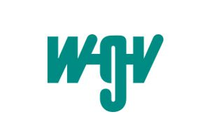 WGV Zahnzusatzversicherungen