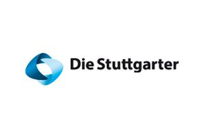 Stuttgarter Zahnzusatzversicherungen