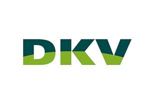 DKV Zahnzusatzversicherungen