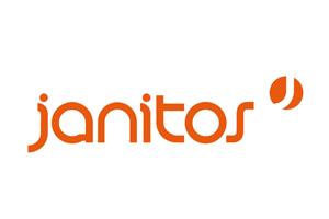 Janitos Zahnzusatzversicherungen