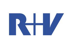 R+V Zahnzusatzversicherungen