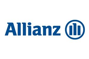 Allianz Zahnzusatzversicherungen