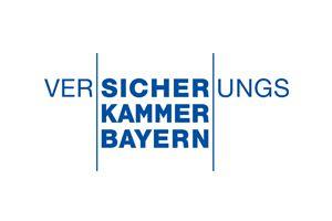 Versicherungskammer Bayern Zahnzusatzversicherungen
