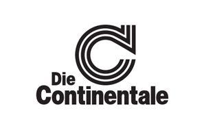 Continentale Zahnzusatzversicherungen