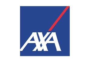 AXA Zahnzusatzversicherungen