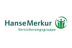 Hanse Merkur Zahnzusatzversicherungen