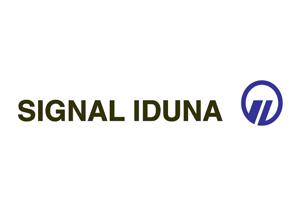 Signal Iduna Zahnzusatzversicherungen