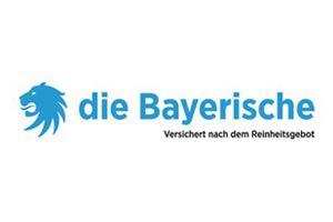 Die Bayerische