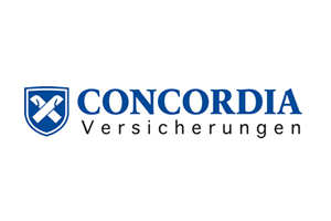 Concordia Zahnzusatzversicherungen