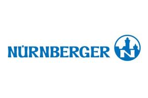 Nürnberger Zahnzusatzversicherungen