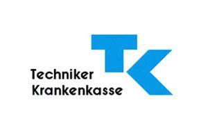TK Techniker Krankenkasse Zahnzusatzversicherungen