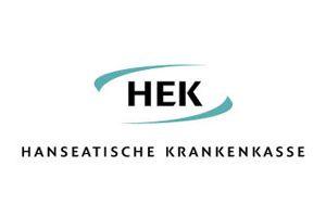 HEK Hanseatische Krankenkasse Zahnzusatzversicherungen