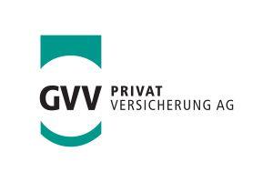 GVV Privat Versicherung AG Zahnzusatzversicherungen