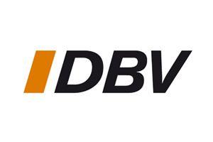 DBV Zahnzusatzversicherungen