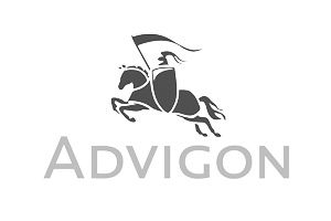 Advigon Zahnzusatzversicherung