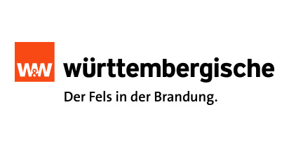 Württembergische Zahnzusatzversicherungen